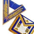Grands Officiers Nationaux