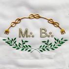 Matériel de Loge - Rite Français