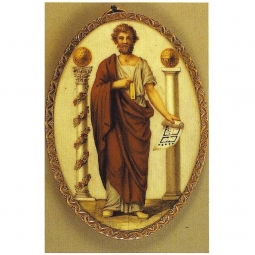 Les deux Hiram : Dans la Bible on distingue deux personnages différents : Le premier, Hiram, roi de Tyr qui procure à Salomon le bois nécessaire à la construction du temple, et le second, Hiram Abiff l'artisan qui édifia les colonnes du temple en bronze (I Rois 7, 15-22).  L'Histoire du premier est principalement évoquée hors des Loges bleues (Arche Royale, etc...) et lors des consécrations de Loge. Le second est au centre de toute la symbolique du grade de Maître). ▪️ ▫️ ▪️ ▫️ ▪️ #hiram #hiramabiff #hiramdetyr #francmaçonnerie #francmaçon #symbolemaçonnique #masonicsymbol #symbole #lettreg #symbolecaché #equerreetcompas #squareandcompass #masonic #maçonnique #grandorientdefrance #grandorient #godf #gldf #francmaconnerie #francmaçonnerie #francmaçon #freemason #freemasonry #francmasoneria #freimaurer #lesmarchesdutemple