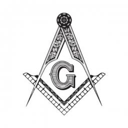 L'équerre, le compas et la lettre G. Symboles majeurs de la Franc-maçonnerie. Leur compréhension encourage à conformer ses actions à la droiture de l'équerre et garder ses pensées dans les limites du compas. Vaste programme ! N'est-ce pas? ▪️ ▫️ ▪️ ▫️ ▪️ #lettreg #francmaçonnerie #francmaçon #symbolemaçonnique #masonicsymbol #symbole #symboles #lettreg #symbolecaché #equerreetcompas  #symbolique #squareandcompass #masonic #maçonnique #francmaconnerie #pierrebrute #francmaçonnerie #francmaçon #freemason #freemasonry #francmasoneria #freimaurer #lesmarchesdutemple
