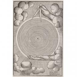"""Voici une gravure qui parlera beaucoup aux FF du rite York en particulier. """"Figure cosmique"""", pourrait-on voir dans ce titre un lien entre un célèbre symbole du rite York et l'univers par la fameuse phrase gravée sur le temple d'Apollon à Delphes : « Connais-toi toi-même et tu connaîtras l'univers et les dieux. » (variante moderne de cette locution) ? Bonne méditation introspective ! 😉 ▪️ ▫️ ▪️ ▫️ ▪️ #symbolemaçonnique #masonicsymbol #symbole #gravuremaçonnique #symbolecaché #equerreetcompas #squareandcompass #pierrebrute #francmaçonnerie #francmaçon #masonic #maçonnique #francmaconnerie #francmaçonnerie #francmaçon #freemason #freemasonry #francmasoneria #freimaurer #lesmarchesdutemple"""